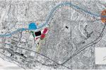 Centro commerciale di Zafferia, il Comune di Messina vicino al via libera al progetto
