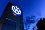 Volkswagen e Northvolt, nasce l'European Battery Union