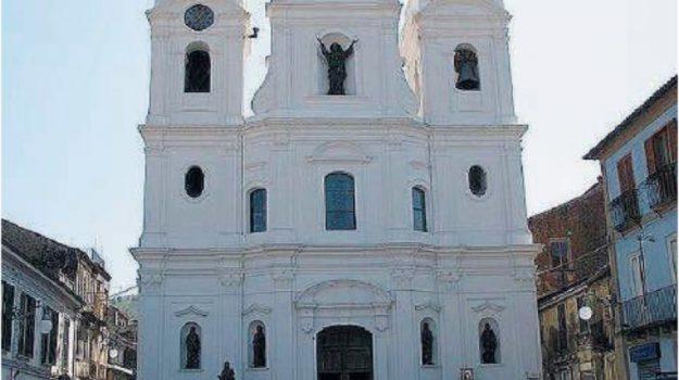 comitato San Girolamo, violenza sessuale, Reggio, Calabria, Cronaca