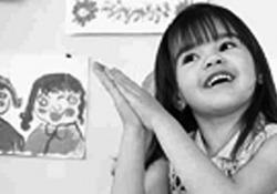 Come imparano i bambini. Invalsi inglese quinta superiore - Corriere Tv
