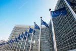 """Rifiuti, bacchettata dell'Ue alla Calabria: «La regione """"normalizzi"""" subito la situazione»"""