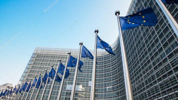 commissione europea, gestione rifiuti, rifiuti calabria, ue, Laura Ferrara, Calabria, Politica