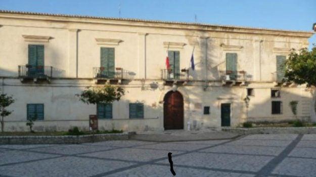 carabinieri, cariati, provincia di cosenza, Cosenza, Calabria, Cronaca