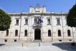Comune di Reggio a rischio dissesto, altra proroga per il bilancio