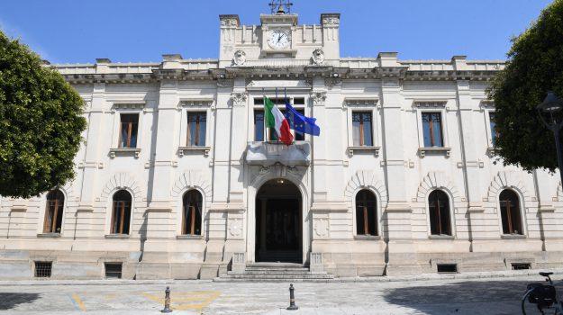 comune di reggio, debiti fornitori, sesto d'italia, Reggio, Calabria, Economia