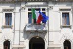 Reggio, rubati due mezzi comunali già spariti qualche mese fa