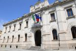 Reggio, rinnovo del consiglio metropolitano: urne aperte il 29 novembre