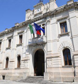 Emergenza Coronavirus, a Reggio sospesa la riscossione degli affitti degli alloggi popolari