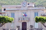 Comune di Scilla sciolto per mafia, il Tar chiede gli atti al ministero