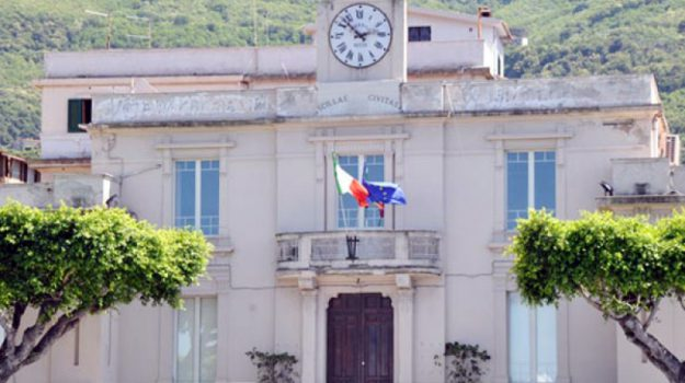 comune scilla, mafia scilla, tar lazio, Reggio, Calabria, Cronaca