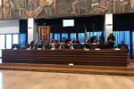 Comune di Catanzaro, centrodestra senza pace: sedute tra mugugni e malcontenti