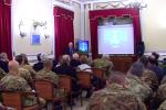 Donazione organi, a Messina un protocollo d'intesa per la sensibilizzazione
