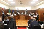 Truffa delle aste giudiziarie a Lamezia, il gip conferma gli arresti