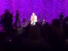 Paura al concerto di Toto Cutugno a Kiev, un uomo fa irruzione sul palco - Foto