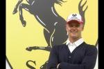 F1: Ferrari confirms Schumacher Jr test