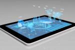 LoJack e MotorK sviluppano piattaforma per customer service