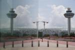 Singapore miglior aeroporto al mondo secondo eDreams