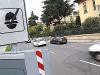 Messina, autovelox e scout speed sino al 3 ottobre: ecco tutte le strade interessate