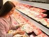 Le 5 regole da seguire per consumare il pollo in sicurezza