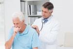 Alto rischio di infezioni respiratorie negli anziani, i vaccini aiutano