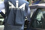 Arrestato in Costa Azzurra Domenico Stanganelli, era latitante da 5 anni