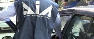 Le mani della 'ndrangheta in Lombardia, pioggia di condanne in Appello - Nomi