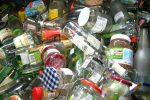 Un regolamento per la raccolta differenziata a Messina: in campo 300 ispettori per i controlli