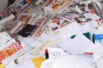Bonus a chi differenzia meglio, a Lamezia parte la rivoluzione nei rifiuti