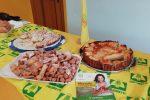 "Ricotta, ""cudduruni"" e pignolata: i dolci di Carnevale da Ragusa a Trapani"