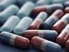Doping e una morte sospetta per anabolizzanti: retata fra Reggio, Catania e Firenze