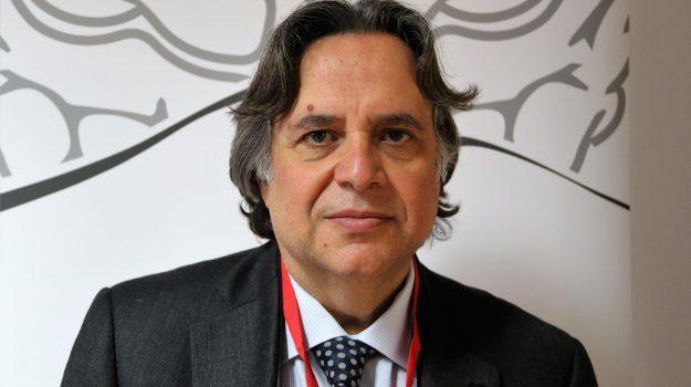 neurologia, Settimana Mondiale del Cervello, Michele Maria Vecchio, Sicilia, Società