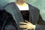 Un primogenito per eccellenza, Cristoforo Colombo