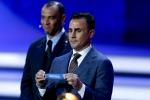 Fabio Cannavaro, storia e carriera del fuoriclasse