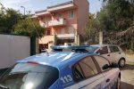 Omicidio a Santa Lucia Sopra Contesse a Messina - Foto