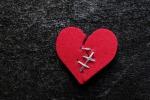 Studio pubblicato sull'European Heart Journal