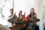 A Parma torna 'Cibus Off' per scoprire identità gastronomica