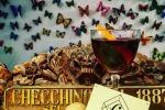 Cocktail roman-style, dal Negroni Cardinale al Bloody Vaccinara