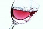 Vino rosè (fonte: Biquipedia)