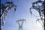 Power rates down 8.5%, gas down 9.9% from Apr 1