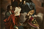 Guercino rubato torna a Modena in estate
