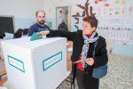 Regionali, in Basilicata urne aperte fino alle 23: al voto 574mila elettori