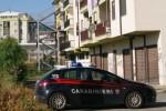 Cassano all'Ionio, evade per 24 ore dai domiciliari: arrestato 36enne