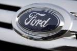 Ford: investe 900 milioni dlr in Michigan per auto elettriche
