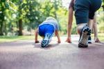L'attività fisica in ogni età