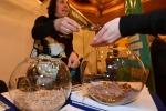 L'incontro Almond Board of California su 'Il ruolo della frutta secca nella dieta mediterranea' a Milano