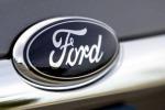 Ford: chiude due stabilimenti in Russia