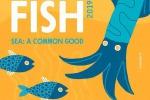 Slow Fish torna a Genova dove 'il mare è bene comune'