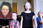 """Usa, abusi e torture sui figli adottivi: chiuso il canale Youtube """"Fantastic Adventures"""""""