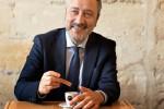 Ruggirello, dall'Ars alla corsa al Senato: chi è il politico finito nell'inchiesta antimafia a Favignana
