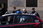 Legami con i clan della mafia, l'ex deputato regionale Ruggirello rinviato a giudizio